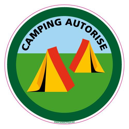 h0020_camping_autorise-z.jpg
