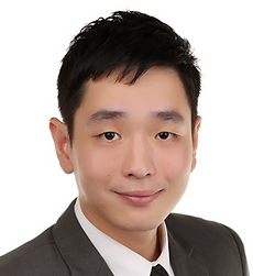 Ivan Koh.png