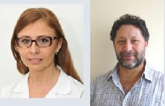 Desafíos, perspectivas y papel de la mujer en la generación del conocimiento científico de Ecuador
