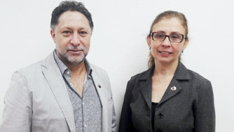 El genoma humano ecuatoriano a la luz de los 30 años del proyecto genoma mundial
