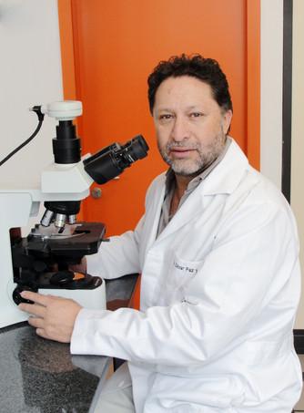 Los Nobel de Medicina y Química se reencuentran en la Genética