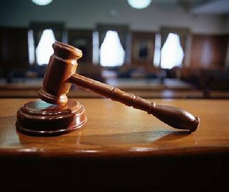 El Glifosato a juicio