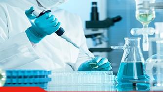 Aportes de la genética, genómica y la ciencia a la comprensión de la COVID19