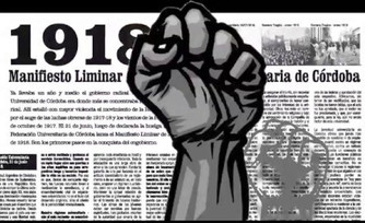 ¿Hemos cumplido los postulados de la Reforma de Córdoba?