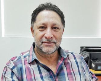 """¿Ecuador tiene la capacidad para hacer """"pesquisaje genómico"""" pormenorizado del Sars-Cov-2?"""