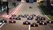 Le calendrier 2021/2022 de la Formula Series dévoilé