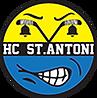 st_antoine.png