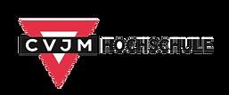 1200px-Logo_CVJMHS.svg.png