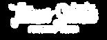 TS_FD_Logo_weiß.png