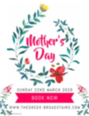 Mothers Day - The Greek 2020.jpg