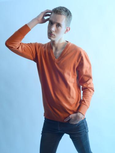 Bob_Kessels_model_photo_27_Hype_Digital,