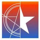 LCG Logo .jpg