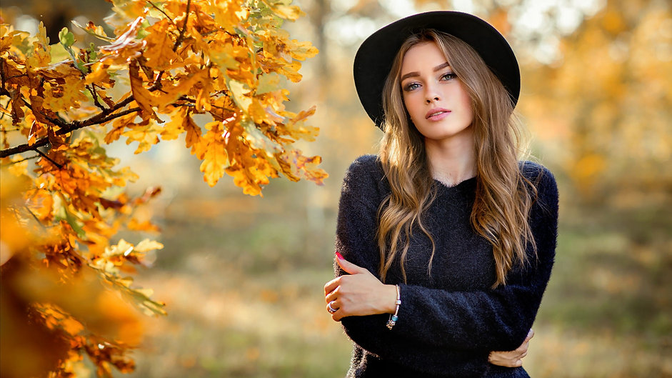 olga-boyko-model-girl-brown-long-hair-fa