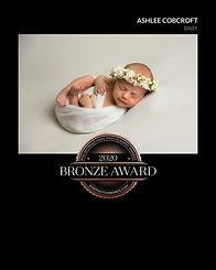 A_Cobcroft_Baby_2_certificate.jpeg