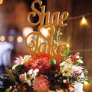 Shae&Jake_491.jpg