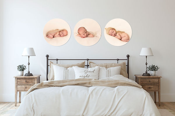 Bedroommockupweb.jpg