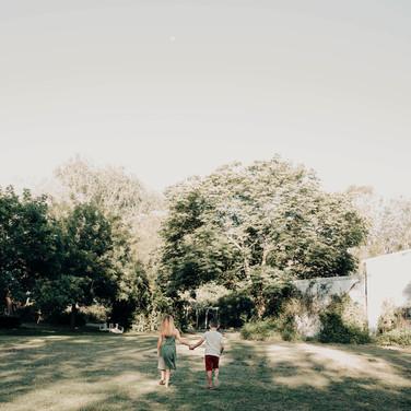 Addilyn&Levi_058.jpg
