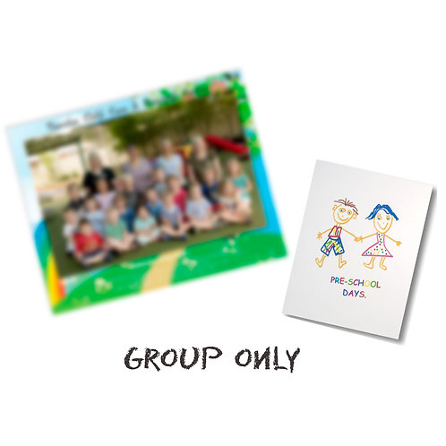 Group Only