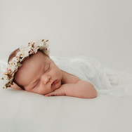 Adley_Newborn_029.jpg