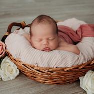 Adley_Newborn_031.jpg