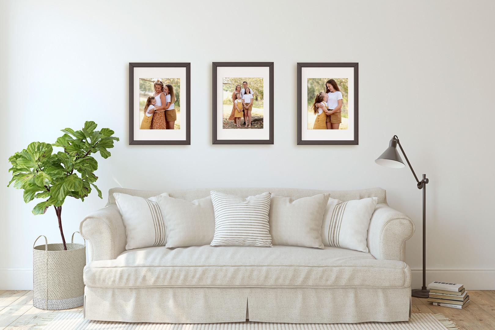 Living-room-three-frames.jpg