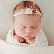 Adley_Newborn_017.jpg