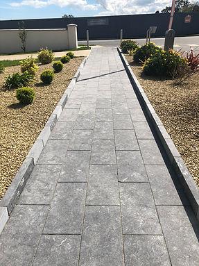 Limestone paving and kerbing.jpg