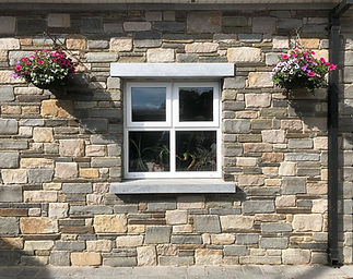 Window Sills.jpg