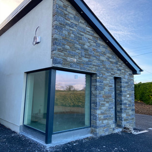 Limestone, Liscannor and Levelers