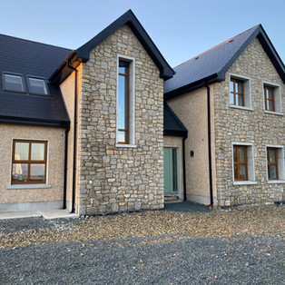 Granite House