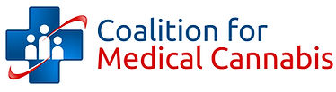 Coalition for Medical Cannabis  Final fi
