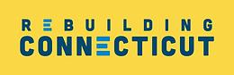 Rebuilding-CT_yellow_logo.png