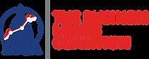 LSTA_PAC_Logo_FINAL.png