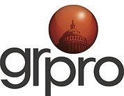 GrPro_logo_final_dkgray.jpg