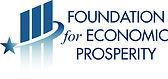 FEP_Logo_FINAL_08062014_PMS302.jpg