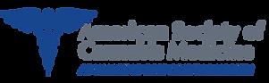 ASCM_logo_blue_750_opt.png