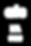 logo_short_WHITE-Rand.PNG