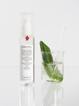 13_Le-Manoir_Balancing-Tonic-Lotion_1500