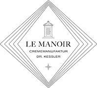 Le_Manoir_Logo_kleiner.jpg