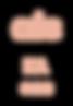 logo_short_lachs-Rand.PNG