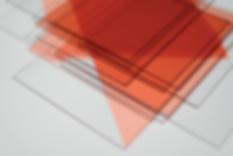 Bildschirmfoto 2020-06-09 um 00.10.57.pn