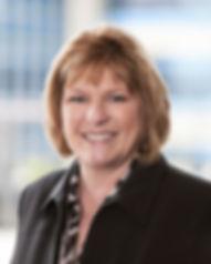 Mary Bertoli | Rubicon Partners, Inc. | Sacramento, CA
