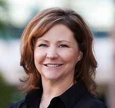 Daphne Kohlman | Rubicon Partners, Inc. | Sacramento, CA