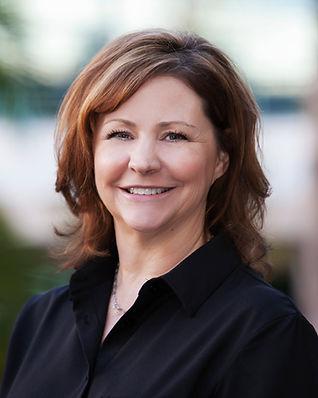Daphne Kohlman Rubicon Partners, Inc. Sacramento, CA