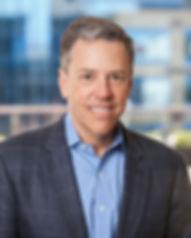 Kipp Blewett, Rubicon Partners, Inc. Real Estate Investments Sacramento, CA