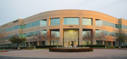 Douglas Corporate Center II