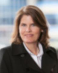 Melanie Fries | Rubicon Partners, Inc. | Sacramento, CA