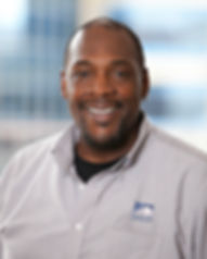 Alton Fitts | Rubicon Partners, Inc. | Sacramento, CA