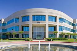 Douglas Corporate Center II Rubicon