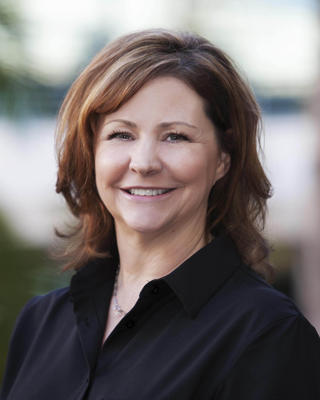 Daphne Kohlman
